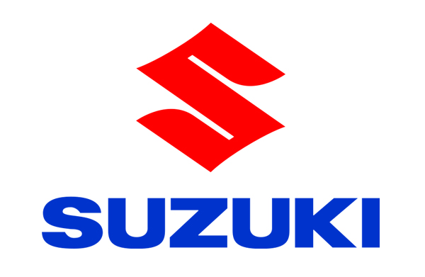 Suzuki International Europe